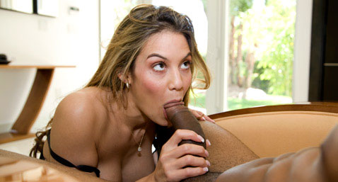 Ryder Skye Cheats On Her Guy